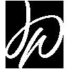 Jack Whitehall | Official Website Logo